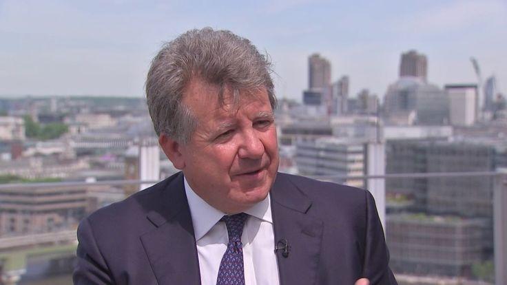 Public Transport Campaigner: Labour rail reform plans aren't way forward
