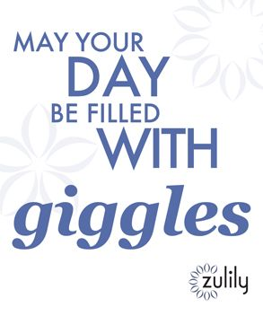 Too cute! Look what I found on the #zulily #Pinables page.