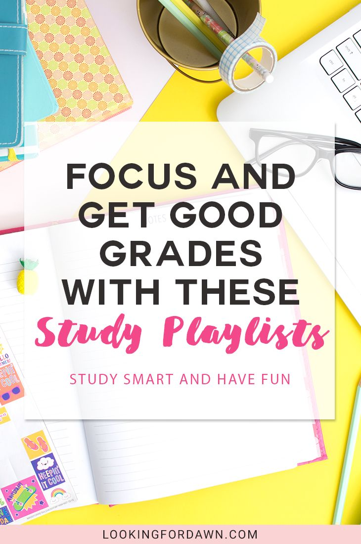 best images about college study campus life why must studying be stressful and painful let s listen to these awesome study playlists to