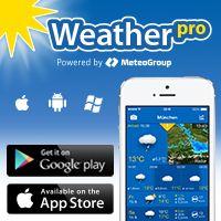 Wetter in Kleines Matterhorn, CH (Wetterstation)