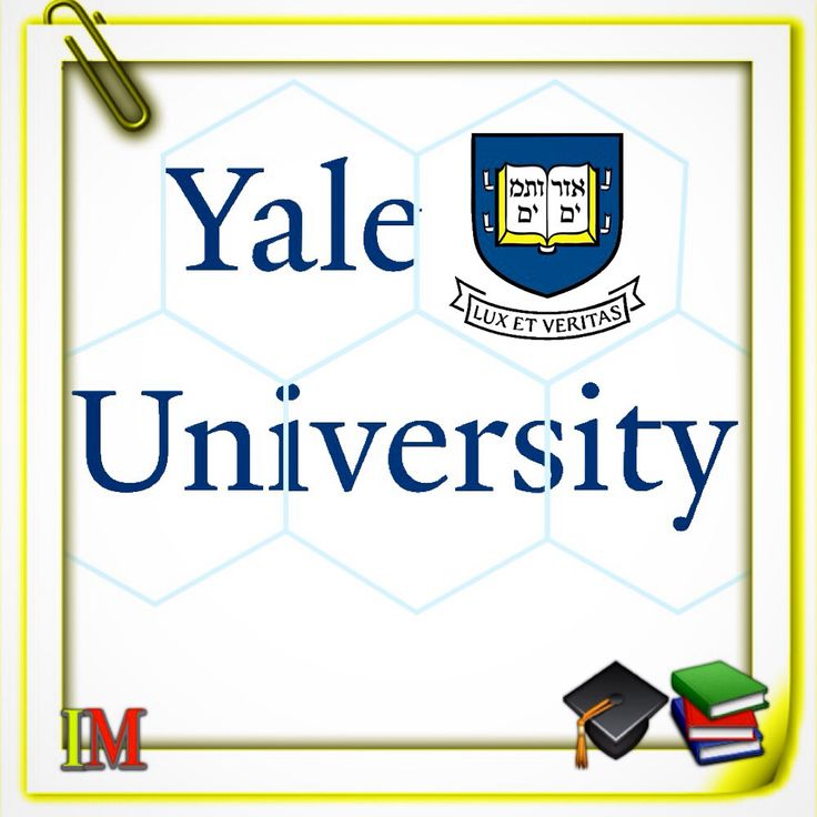 #AdaylikeToday 10/09/1701: The Collegiate School of #Connecticut, later renamed in 1718 #YaleUniversity is chatered in Old School Saybrook, Connecticut. The #University is the third oldest institution of higher education in the U.S. Yale has graduated many notable alumni including 5 U.S #Presidents, 13 living billionaires, 19 U.S Supreme Court Justice and many foreing heads of state. #Yale #University #Education #YaleBulldogs #infomarketmagazine
