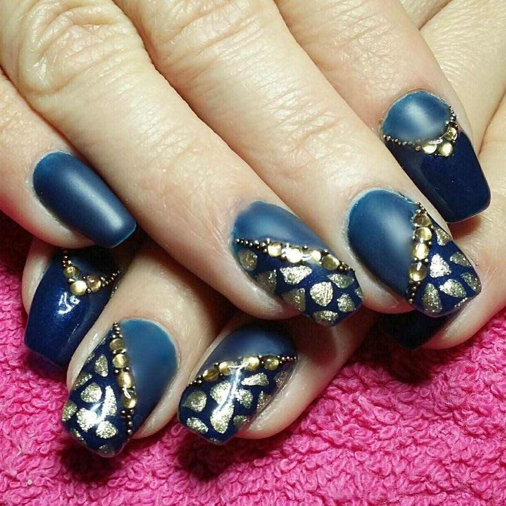 The 25 best acrylic nail designs pictures ideas on pinterest cute acrylic nail designs pictures 2016 2017 style you 7 prinsesfo Choice Image
