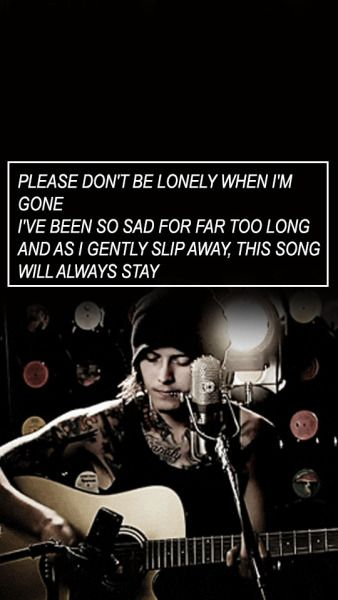 Asking Alexandria - Gone