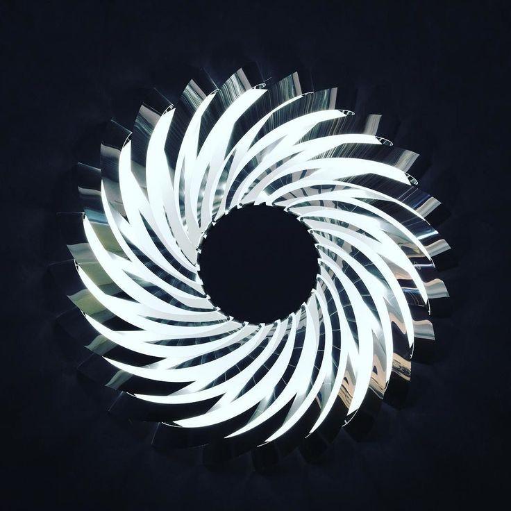 Ring #milanodesignweek #design #city #vsco #art