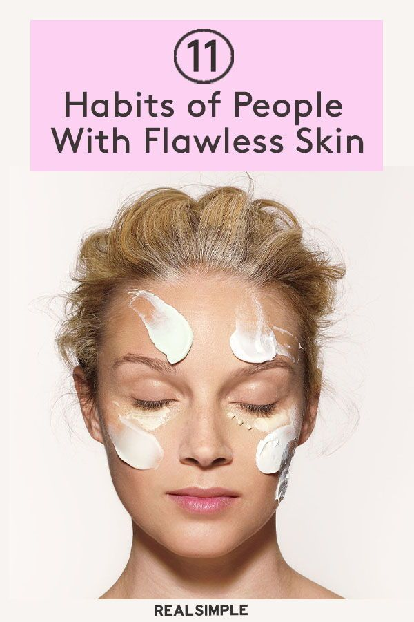 How To Get Flawless Skin In 2020 Flawless Skin Face Products Skincare Blemish Free Skin