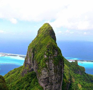 Top things to do in Tahiti & French Polynesia