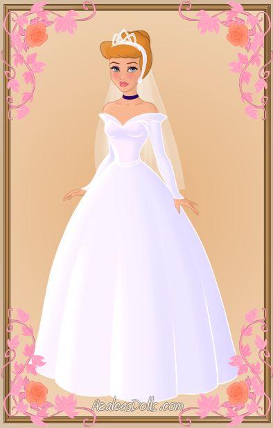 Best 25 Cinderella wedding dresses ideas on Pinterest Princess