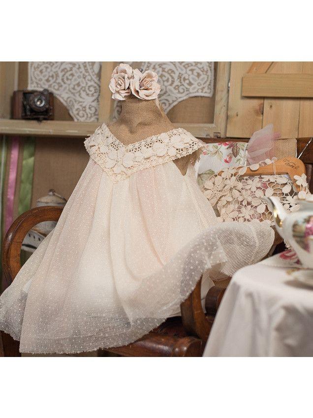 Βαπτιστικά ρούχα, Παιδι, Παιδικά ρούχα, βρεφικά ρούχα, σχολικά, παιχνίδια και πολλά άλλα από τα μεγαλύτερα eshops | kidsstuff.gr