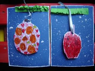 3d craft for kids in few steps