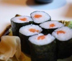 Japán | Receptváros - receptek képekkel
