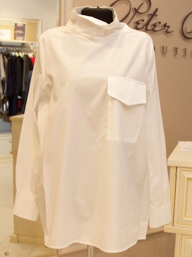 Рубашка TELAROSA
