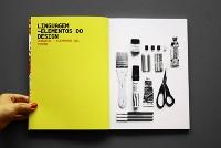 Ícaro Magazine by Ângela Ribeiro