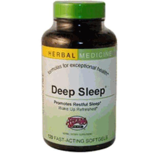 otc sleeping pills, the best sleep aid, natural sleep aid, sleep - sleep aids