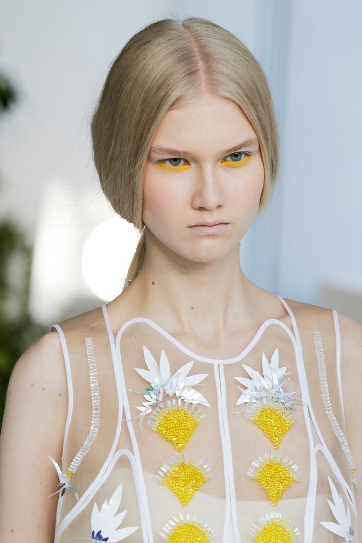 the stunning delpozo spring collection is available to preorder