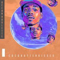 Chance The Rapper - Cocoa Butter Kisses (Ocean Roulette's Future Dance Cover) by OCEAN ROULETTE on SoundCloud