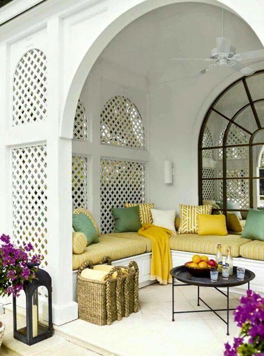 Best 25+ Balinese Interior Ideas On Pinterest