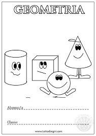 Risultati immagini per copertine quaderni MATEMATICA scuola primaria