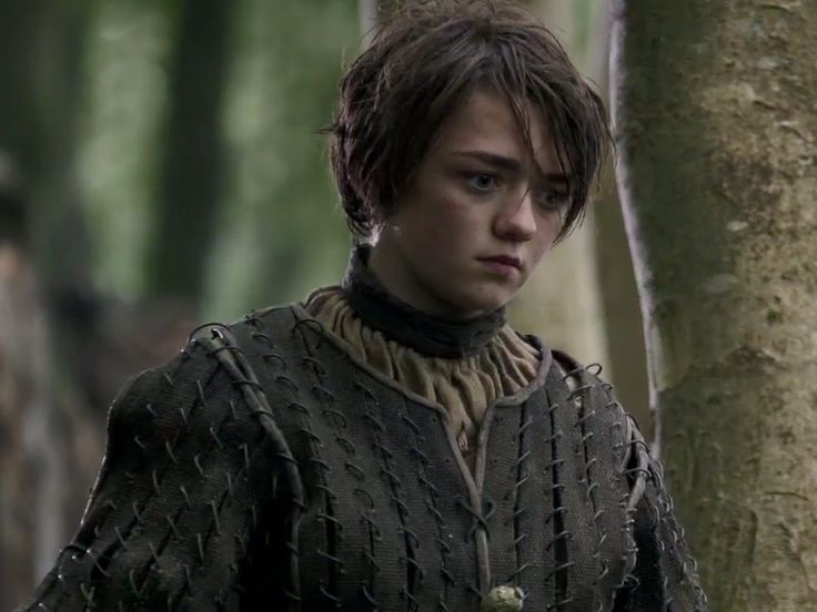 """Why fans are speculating about a long-lost character's return to 'Game of Thrones' - Warning: Potential spoilers ahead for """"Game of Thrones"""" season seven.  A new report has fans speculating about the return of a long lost character on HBO's """"Game of Thrones.""""  Ever since watching Gendry row a boat away from Dragonstone on season three, the bastard son of Robert Baratheon made the classic move from """"minor character"""" to """"beloved meme.""""  But is there a chance that Gendry will actually find land…"""