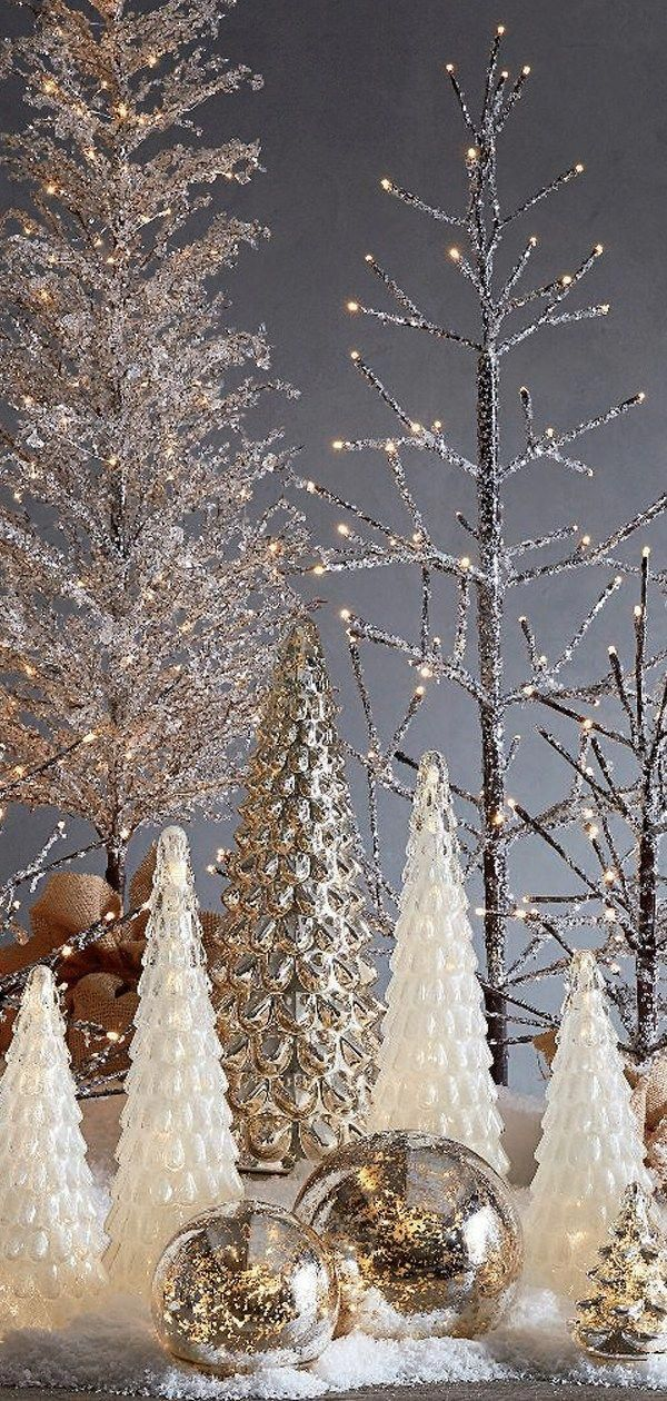 Christmas Movies Jb Hi Fi Christmas Decorations Gold And Silver Beautiful Christmas Decorations Christmas Decorations Ornaments Beautiful Christmas