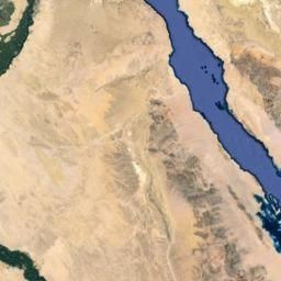 Guide: Resor till Hurghada | LundinOrient´s Egypten