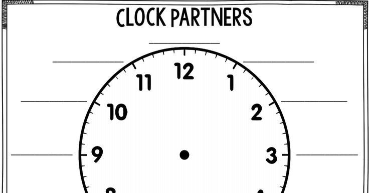 clock partners.pdf                                                       … …