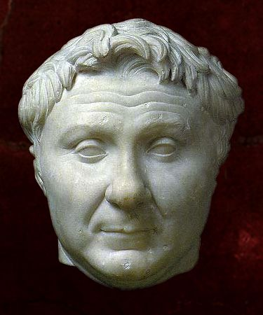 pompey the great Pompey the great podcast 37 likes in this podcast we discuss the history and collapse of the roman republic and one of its chief citizens pompey the great.