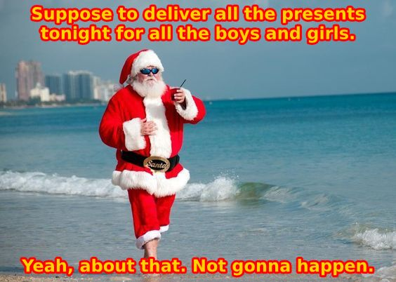 Christmas In July Humor.Pin On Questionable Christmas Some Adult Humor