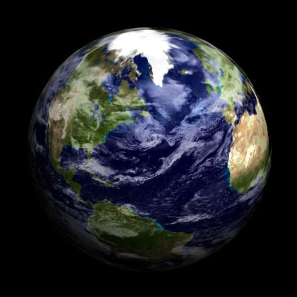 The 25 best Earth map 3d ideas on Pinterest  Earth globe map