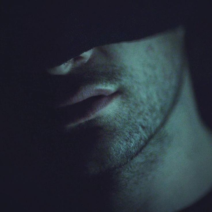 Charlie Cox as Daredevil. I can't even handle the mask.