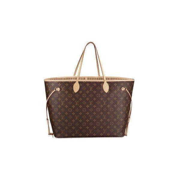 $190.00 Louis Vuitton Handbag Neverfull GM M40157 On Sale,lv tote bags for women