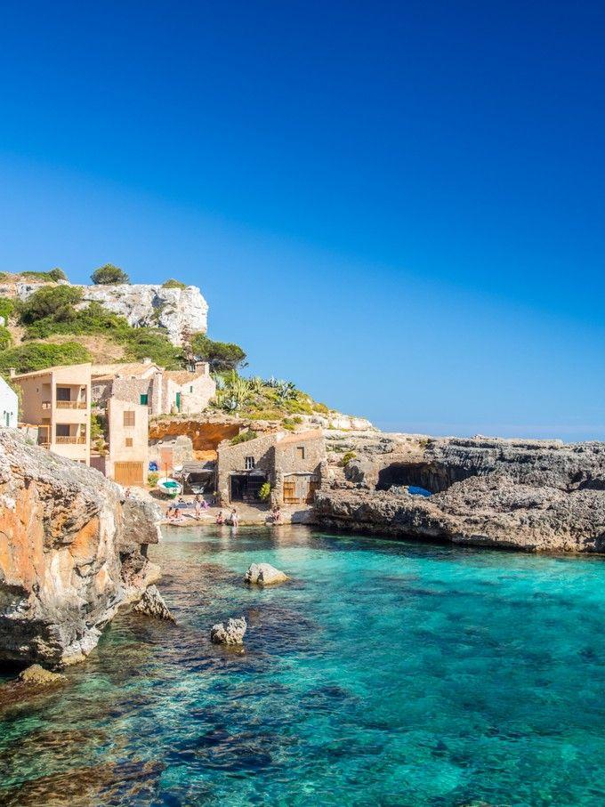 Palma D Mallorca Hotels