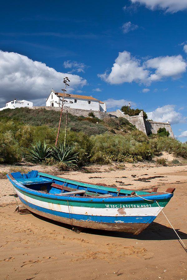 Beautiful Algarve