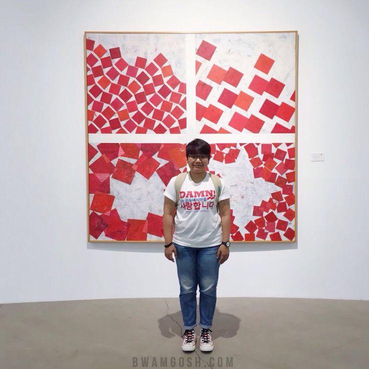 Art1: New Museum
