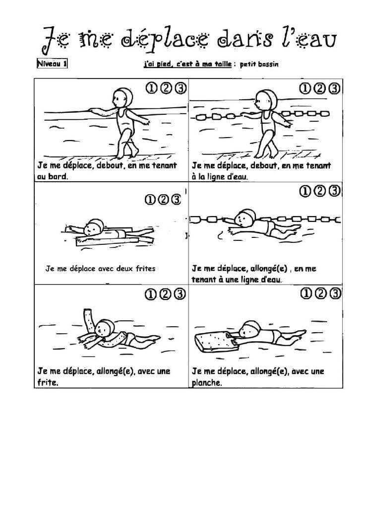 des dessins pour préparer des fiches  des idées de jeux dans l'eau  le fabuleux voyage de Lola         ...