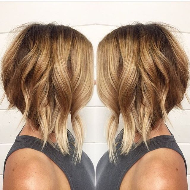 8 Best Coiffure Images On Pinterest Hairstyle Ideas Hair Cut And