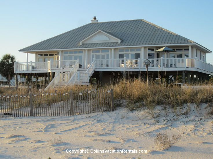 11 best images about florida on pinterest vacation Beach cottage house
