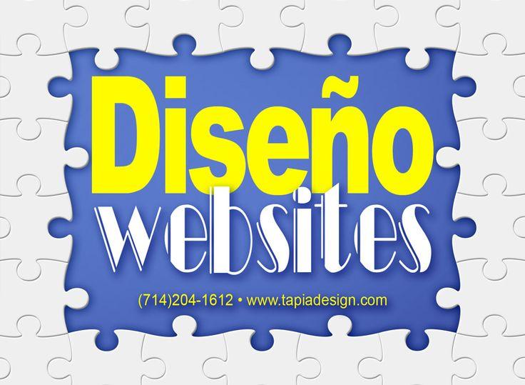 Diseñador web en espanol, Creacion de webs, creacion de websites, Diseño de sitios web, diseño web profesional, creador de paginas web, diseño web, diseño web barato, diseñador de paginas web, diseños de paginas web, web empresa, creacion de pagina web, web profesional, creacion sitios web, diseño web economico, creacion de sitios web, Diseñador de Websites,  Diseño de websites en Eagle Rock California, Diseño web en Glassel Park CA,