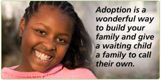 Children for adoption | Adoption Photo Listing Us Available Waiting Children Kids For