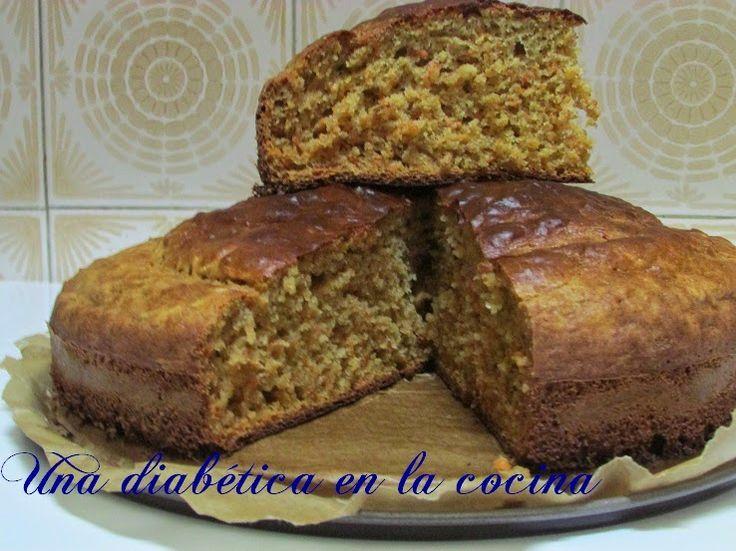 17 Best images about Recetas diabeticos on Pinterest
