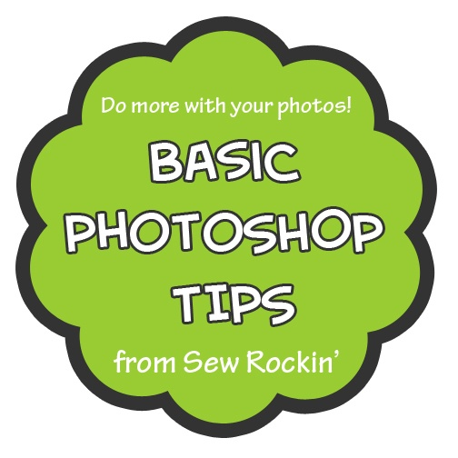 Photoshop Tips: Copying, Resizing, and Cropping: Photo Tips, Camera, Photoshop Photography, Photography Photoshop, Photography Tips, Photoshop Tutorials, Photography Tutorials