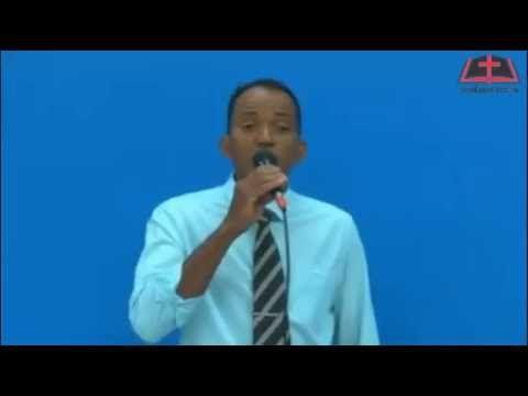 Tenho Deus a meu favor - Samuel - Encontro Nacional de Pastores Acesse Harpa Cristã Completa (640 Hinos Cantados): https://www.youtube.com/playlist?list=PLRZw5TP-8IcITIIbQwJdhZE2XWWcZ12AM Canal Hinos Antigos Gospel :https://www.youtube.com/channel/UChav_25nlIvE-dfl-JmrGPQ  Link do vídeo Tenho Deus a meu favor - Samuel - Encontro Nacional de Pastores :https://youtu.be/WhoODJrE9pg  O Canal A Voz Das Assembleias De Deus é destinado á: hinos antigos músicas gospel Harpa cristã cantada hinos…