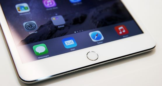 WireLurker malware from China infects Apple-users iDevices   Crikey