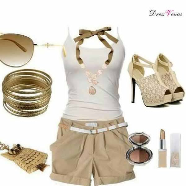 safari outfit/ summer day - 95 Best Safari Images On Pinterest
