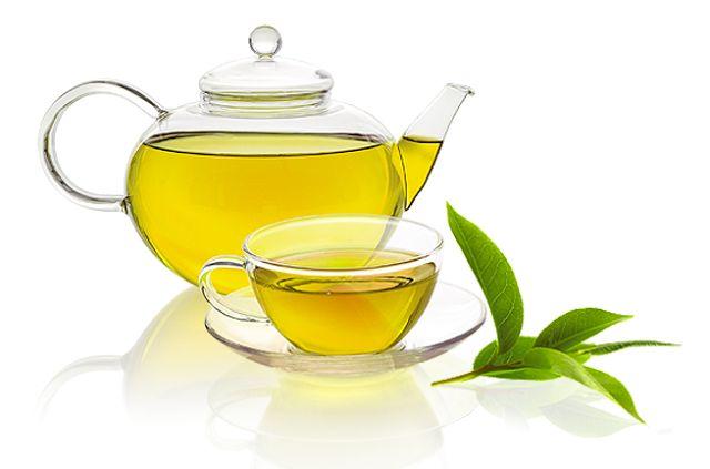 Defne Yaprağı Faydaları ve Çayı Nasıl Yapılır?