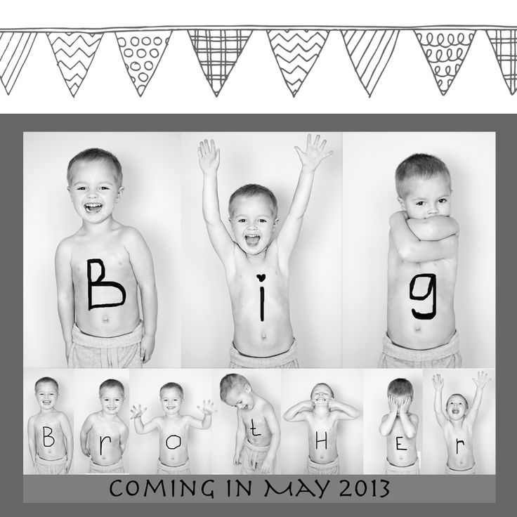 Taryn Yager Photography :), My son! Our announcement!