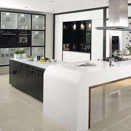 Best 25 Kitchen Unit Doors Ideas On Pinterest Kitchen