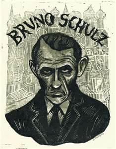"""""""Was he happy? One would ask that question in vain. A question like this makes sense only when applied to creatures who are rich in alternative possibilities, so that the actual truth can be contrasted with partly real probabilities and reflect itself in them."""" ― Bruno Schulz, The Street of Crocodiles and Other Stories"""