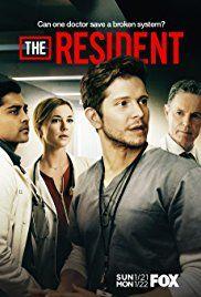 The Resident Season  Watch Online Free Theresident Theresidentseason2 Watch Movies Watchmovies Watchmoviesonline Moviesonline