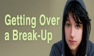 Best Ways To Deal With Breakup Stress, How to cope up with Breakup Stress,How to Deal with Stress after Break ups, Get Over a breakup, how to handle with it