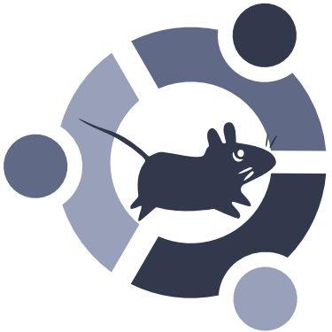Xubuntu ikon